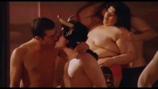शॉर्टबस सबसे अच्छा सेक्स दृश्य