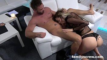 परिवार का पहला लिंग